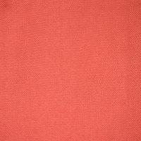 B6659 Nectar Fabric