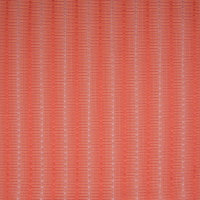 B6674 Flamingo Fabric