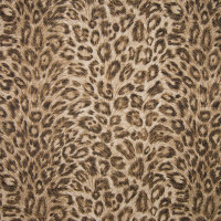 B6677 Rawhide Fabric