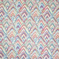 B6687 Dusty Rose Fabric