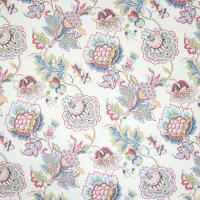 B6689 Blush Fabric