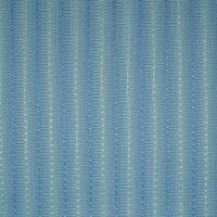 B6690 Isle Waters Fabric