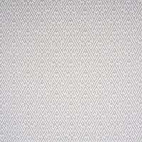 B6691 Linen Fabric