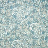 B6692 Mineral Fabric