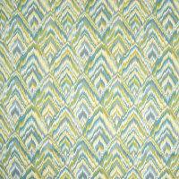 B6693 Citrus Fabric