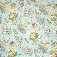 B6695 Mineral Fabric