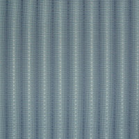 B6697 Antique Blue Fabric
