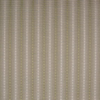 B6700 Brass Fabric