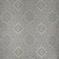 B6701 Glacier Fabric