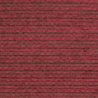 B6713 Cabernet Fabric