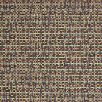 B6714 Saffron Fabric