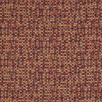 B6715 Harvest Fabric