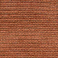 B6716 Copper Fabric