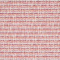 B6717 Blossom Fabric