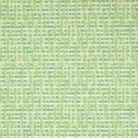 B6721 Citrus Fabric