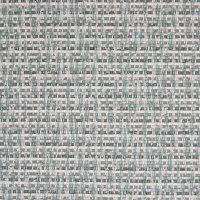 B6722 Azure Fabric