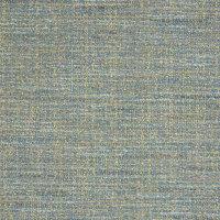 B6724 Aqua Fabric