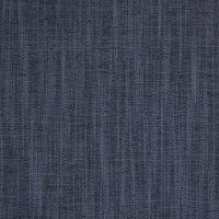 B6731 Cobalt Fabric