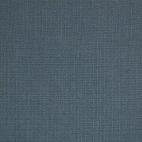 B6732 Navy Fabric