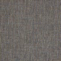B6736 Blue Fabric