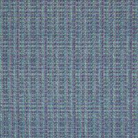 B6737 Bluebell Fabric
