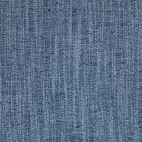 B6738 Marine Fabric