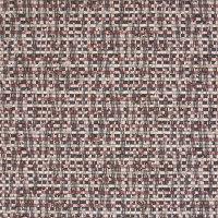 B6740 Nautical Fabric