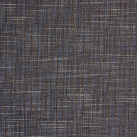B6741 Cobalt Fabric