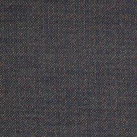 B6742 Sport Fabric
