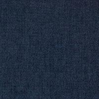 B6743 Cadet Fabric