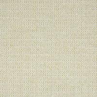 B6746 Mineral Fabric