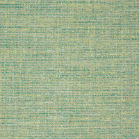 B6749 Jade Fabric