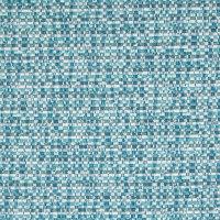 B6762 Caribe Fabric