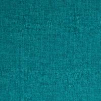 B6764 Bay Fabric