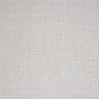 B6766 Linen Fabric