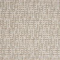 B6767 Jasper Fabric