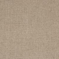 B6772 Cement Fabric