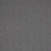 B6778 Iron Fabric