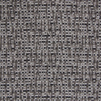 B6781 Black Pearl Fabric