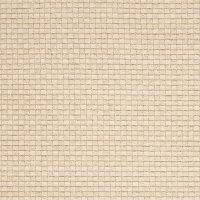 B6785 Vintage Linen Fabric