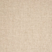 B6787 Wheat Fabric