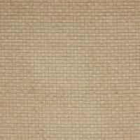 B6788 Sandstone Fabric