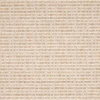 B6789 Shell Fabric