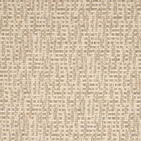 B6790 Linen Fabric