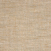 B6792 Linen Fabric