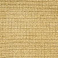 B6794 Gold Fabric