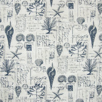 B6864 Caspian Fabric