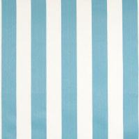 B6872 Surf Fabric