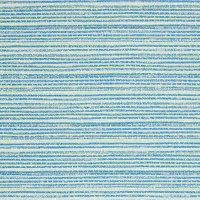 B6875 Teal Fabric