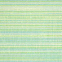B6878 Jade Fabric